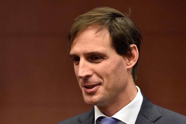 Nederland stelt 'Nationaal Groeifonds' van 20 miljard euro voor