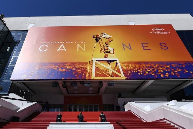 Cinq temps forts attendus à Cannes