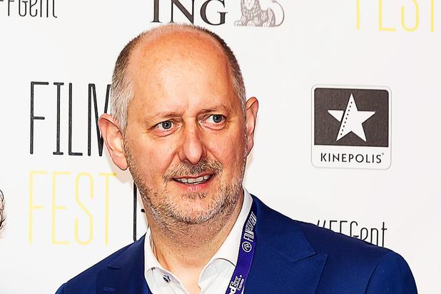Film Fest Gent gaat van start met nieuwe directeur: 'Eigenlijk is er niet veel veranderd'