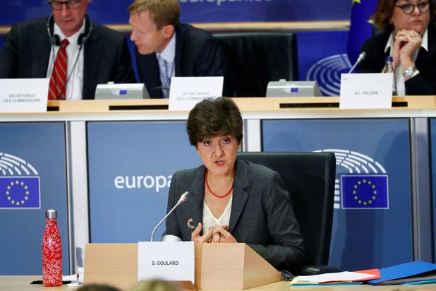 De moeizame weg naar een budget voor de eurozone