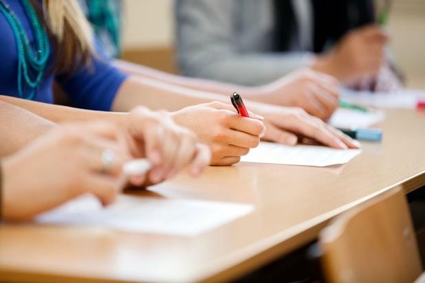 'Nepuniversiteit' in Antwerpen en Brussel mag geen masterdiploma's uitreiken, oordeelt EU-Hof