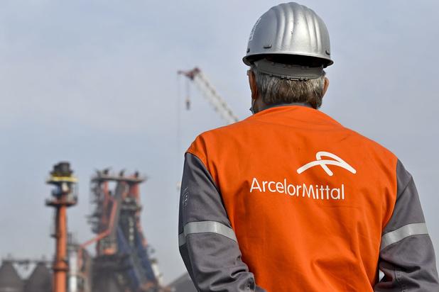 ArcelorMittal bouwt eerste Vlaamse windmolens zonder subsidies (video)