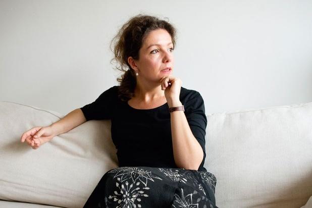 De drie boekentips van Tinneke Beeckman: 'Het gaat er niet om dat je het eens moet zijn'