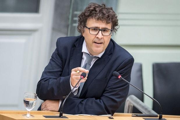 VRT heeft twintig exclusiviteitscontracten: 'Er is vraag naar meer transparantie'
