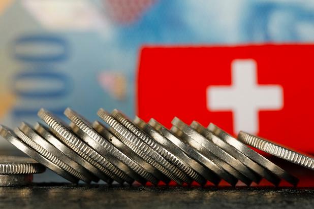 C'est fait, la Suisse n'est plus un paradis fiscal aux yeux de l'UE