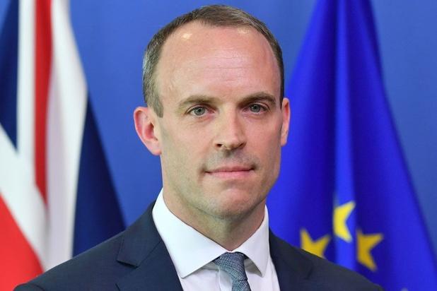 GB: le ministre des Affaires étrangères au Japon et en Australie