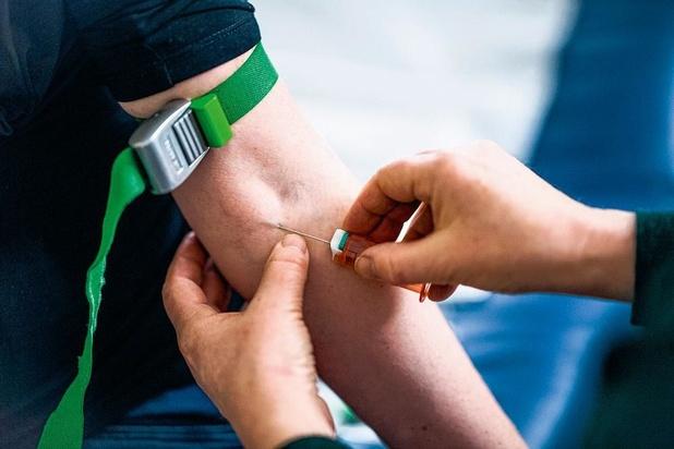 Des spécialistes plaident des tests sérologiques à grande échelle pour préparer la sortie de crise