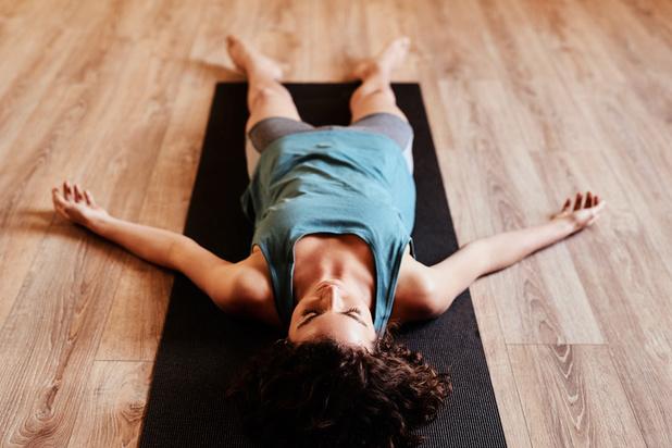 Des exercices ultras simples pour éviter des blessures