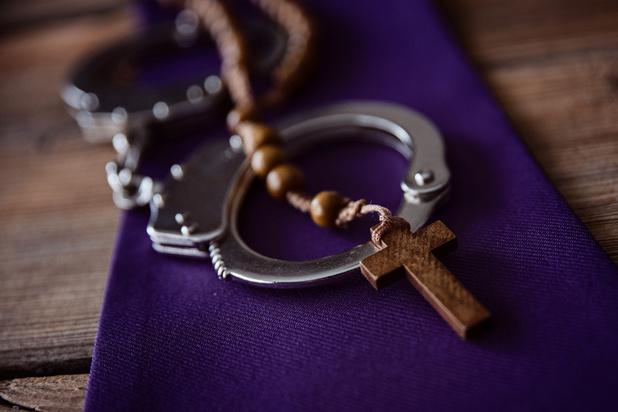 Abus sexuels dans l'Eglise: la Commission Sauvé lance un grand appel à témoins