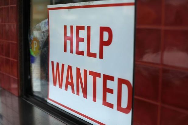 Amerikaans banenrapport stelt teleur