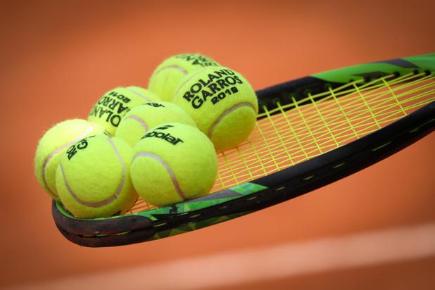 Meer geld, nieuwe stadions: Roland Garros krijgt opfrisbeurt