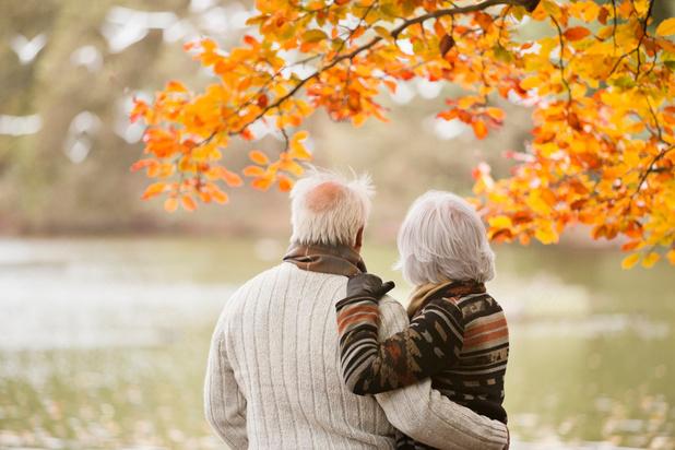 Comment sauver notre sécurité sociale?