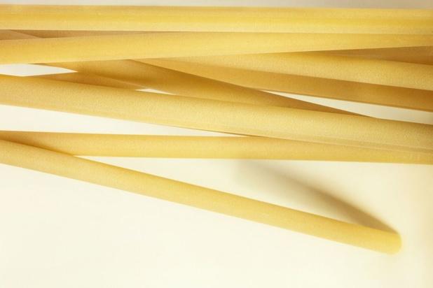 Pourquoi le prix des pâtes va grimper en Italie?