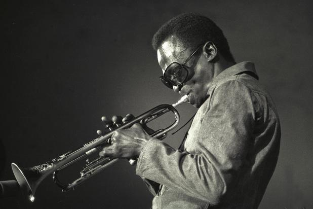 Miles Davis stampte in alle stilte tegen de schenen van de jazzpolitie