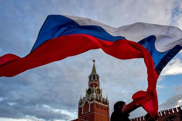 Russisch verkoopverbod op elektronica zonder Russische software uitgesteld