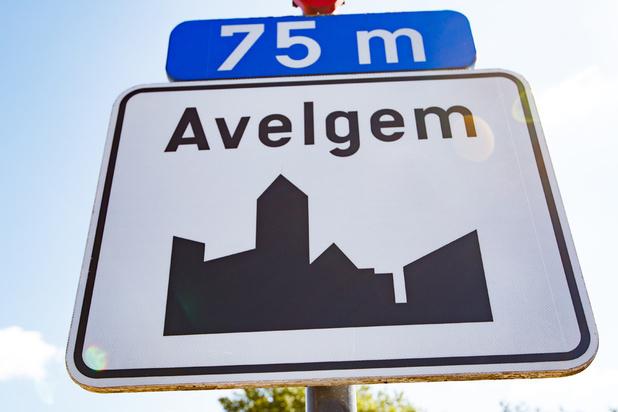 Ambulanciers aangevallen tijdens interventie in Avelgem