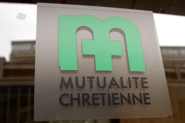 Les Mutualités libres et chrétiennes joignent leurs efforts sur le plan informatique
