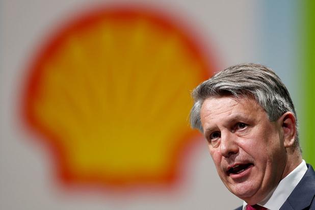 Shell belooft sneller CO2-uitstoot te verminderen na vonnis rechter