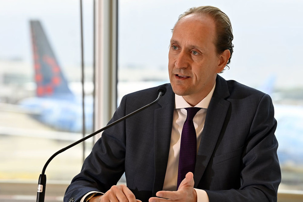 Top Brussels Airlines verdient fors minder