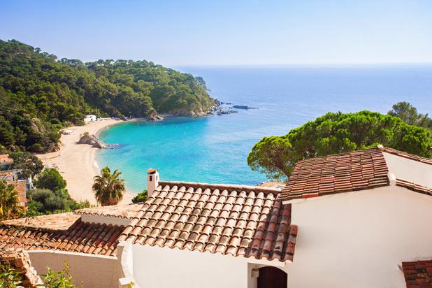 Espagne: les hôtels baissent leurs prix pour attirer les clients
