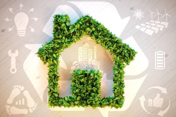 Pour la première fois en Europe, l'énergie verte dépasse l'énergie fossile