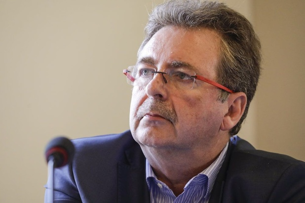 Brusselse formateurs beginnen aan cruciale onderhandelingsweek