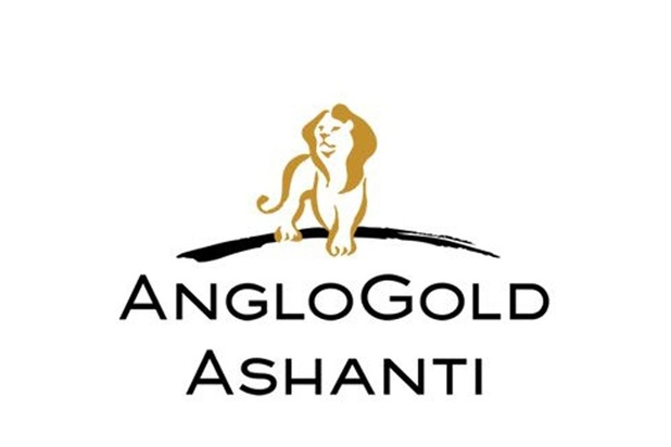 AngloGold Ashanti:bye bye l'Afrique du Sud