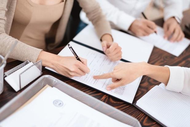 Qui est le bénéficiaire de votre contrat d'assurance-vie ?