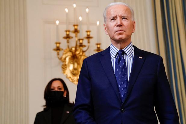 Plusieurs économistes se demandent si Joe Biden n'a pas mis trop de carburant dans le moteur de la machine économique