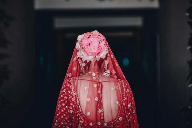 Handel in kindbruiden in conflictgebied Kasjmir: 'Ik was niets meer dan een seksslaaf'