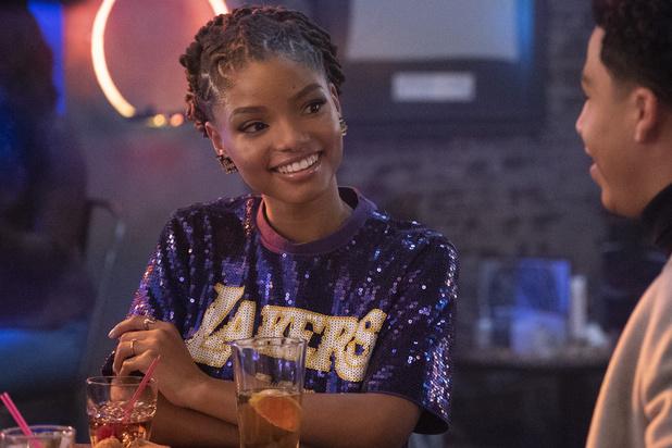La nouvelle Petite Sirène de Disney est noire, chanteuse R&B et la petite protégée de Beyonce