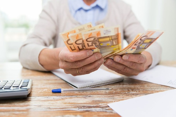 Aanvullend pensioen: wanneer mag je het opnemen en wanneer moet je?