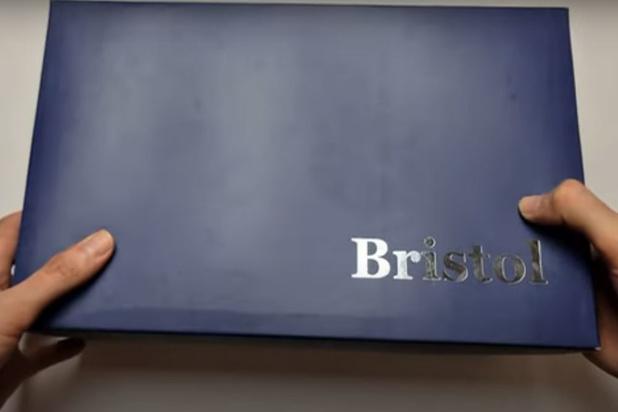 'Schoenenketen Bristol in moeilijkheden door coronacrisis'