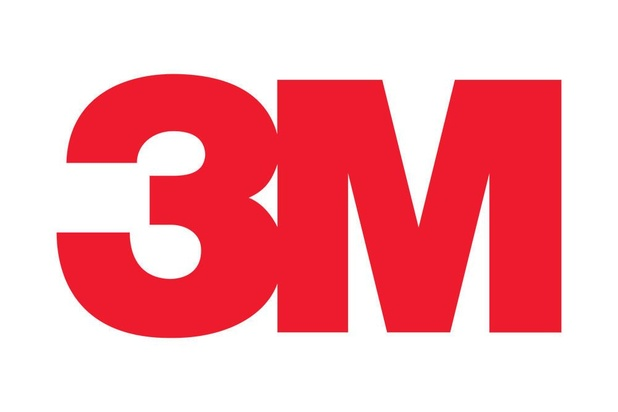 L'entreprise américaine 3M supprime 2.000 emplois dans le monde