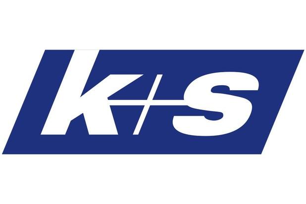 Bon début d'année pour K+S