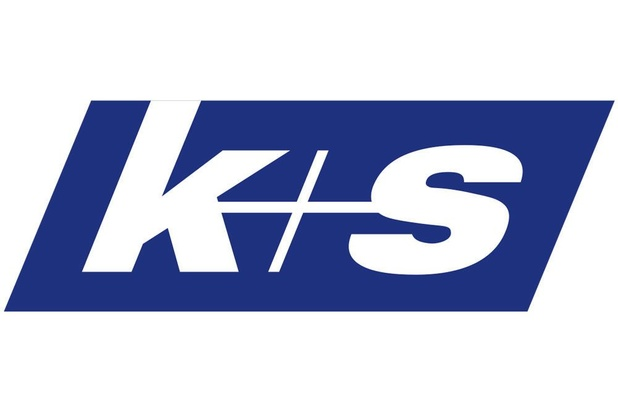 Enfin des perspectives encourageantes pour K+S