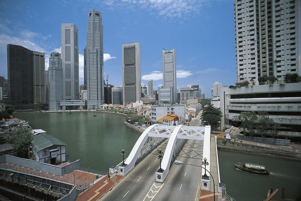 Un ralentissement économique attendu dans près des deux tiers des villes du monde en 2020-2021