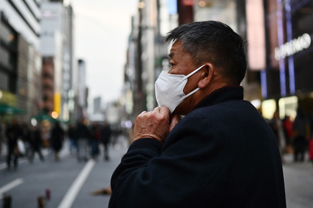Semblant de reprise du travail en Chine, l'OMS s'inquiète
