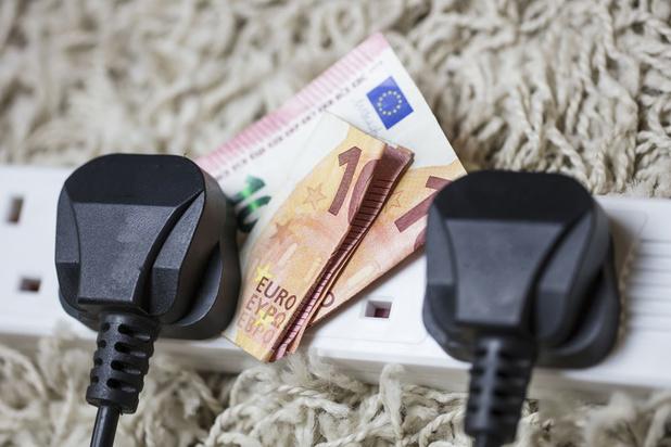 Cinq astuces pour alléger sa facture d'énergie au quotidien