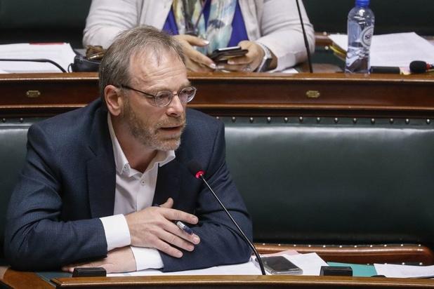 N-VA: 'Minderheidsregering minacht parlement en kiezer'