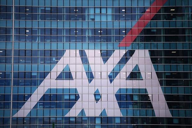 Immobilier: un fonds d'Axa achète pour plus d'1 milliard d'euros de bureaux et d'hôtels