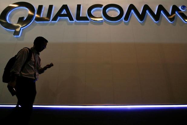 'Qualcomm prépare un concurrent à Nintendo Switch'