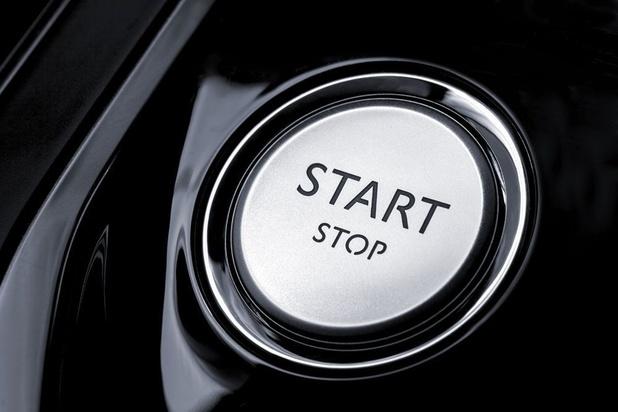 'Een proefproject van start-ups is geen gratis inspiratiesessie'