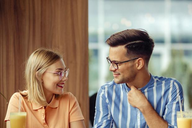 Pour ou contre le dating communautaire pour trouver l'âme soeur?