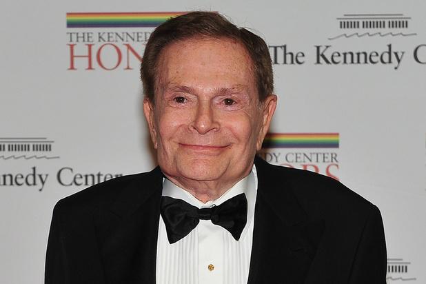 Broadway-componist Jerry Herman (Hello, Dolly!) overleden