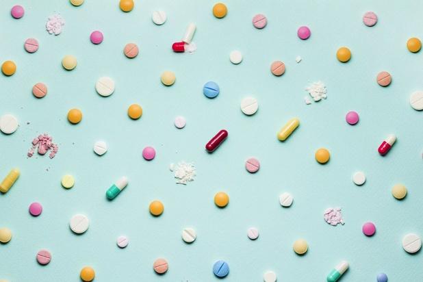 Prédire l'effet placebo: Tools4Patient révolutionne les essais cliniques