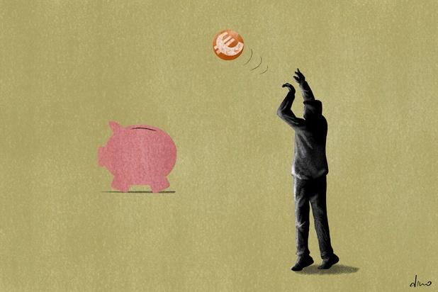 'Ook rijken hebben recht op een eerlijke fiscaliteit'