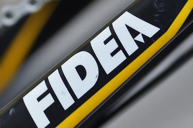Baloise reprend l'assureur belge Fidea pour 480 millions d'euros