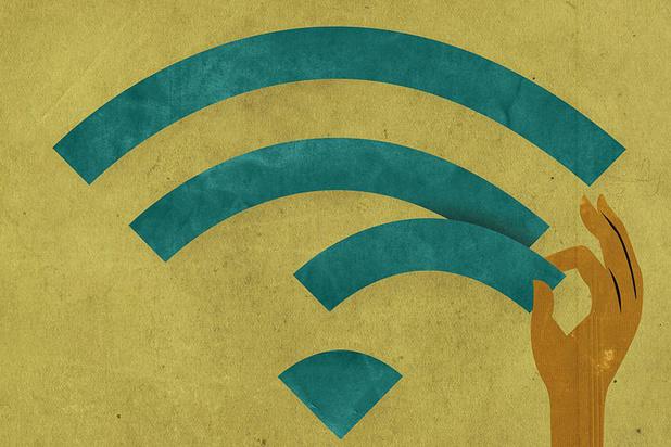 Sept conseils pour accélérer un wifi trop lent