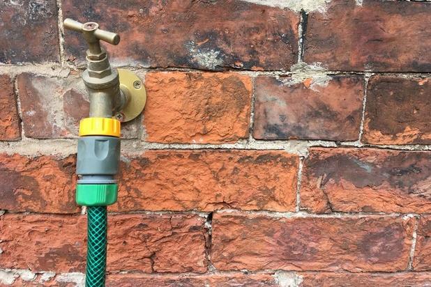 La Flandre déclenche la phase d'alerte à la sécheresse